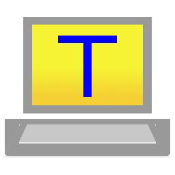 Teratermマクロにてsshログイン自動化 踏み台rsa認証 多段ログイン Miminoinu